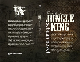 JUNGLE KING SEBUAH NOVEL.jpg